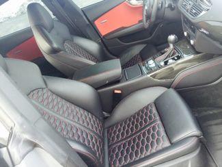 2014 Audi RS 7 Prestige LINDON, UT 35
