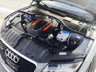 2014 Audi RS 7 Prestige LINDON, UT 46