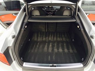 2014 Audi RS 7 Prestige LINDON, UT 28