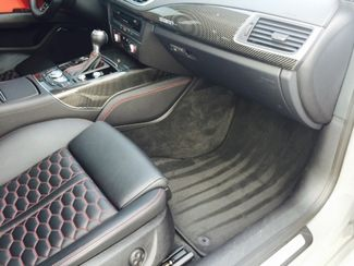 2014 Audi RS 7 Prestige LINDON, UT 37