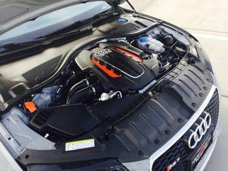 2014 Audi RS 7 Prestige LINDON, UT 45