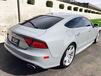 2014 Audi RS 7 Prestige LINDON, UT 16