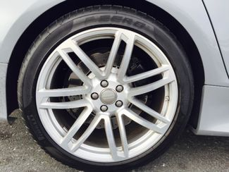 2014 Audi RS 7 Prestige LINDON, UT 39