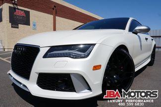 2014 Audi RS 7 in MESA AZ