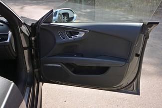 2014 Audi RS 7 Prestige Naugatuck, Connecticut 10