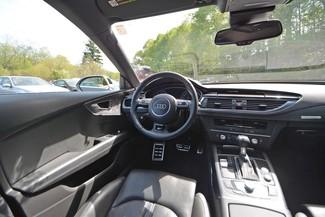 2014 Audi RS 7 Prestige Naugatuck, Connecticut 16