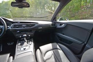 2014 Audi RS 7 Prestige Naugatuck, Connecticut 18