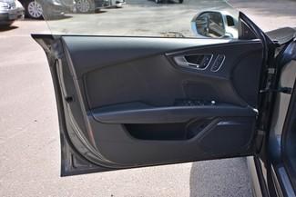 2014 Audi RS 7 Prestige Naugatuck, Connecticut 20
