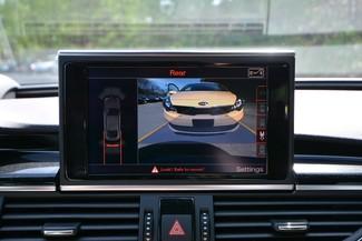 2014 Audi RS 7 Prestige Naugatuck, Connecticut 28