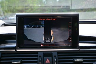 2014 Audi RS 7 Prestige Naugatuck, Connecticut 29