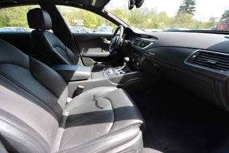 2014 Audi RS 7 Prestige Naugatuck, Connecticut 8
