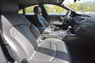 2014 Audi RS 7 Prestige Naugatuck, Connecticut 9
