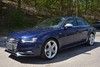 2014 Audi S4 Premium Plus Naugatuck, Connecticut