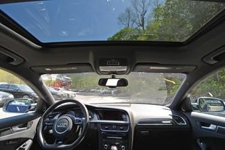 2014 Audi S4 Premium Plus Naugatuck, Connecticut 18