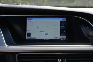 2014 Audi S4 Premium Plus Naugatuck, Connecticut 24