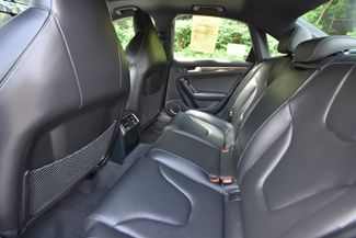 2014 Audi S4 Premium Plus Naugatuck, Connecticut 14