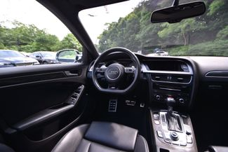 2014 Audi S4 Premium Plus Naugatuck, Connecticut 15