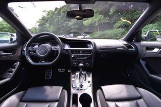 2014 Audi S4 Premium Plus Naugatuck, Connecticut 16