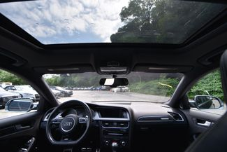 2014 Audi S4 Premium Plus Naugatuck, Connecticut 18