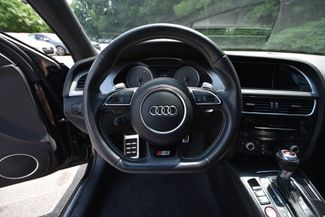 2014 Audi S4 Premium Plus Naugatuck, Connecticut 21