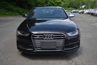 2014 Audi S4 Premium Plus Naugatuck, Connecticut 7