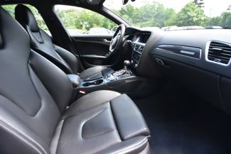 2014 Audi S4 Premium Plus Naugatuck, Connecticut 8