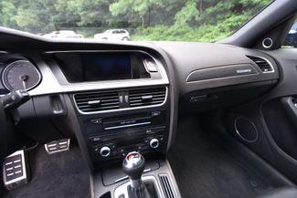 2014 Audi S4 Premium Plus Naugatuck, Connecticut 22