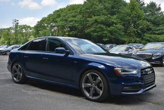 2014 Audi S4 Premium Plus Naugatuck, Connecticut 6