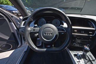 2014 Audi S4 Premium Plus Naugatuck, Connecticut 21