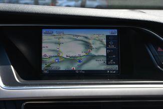2014 Audi S4 Premium Plus Naugatuck, Connecticut 23