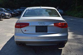 2014 Audi S4 Premium Plus Naugatuck, Connecticut 3