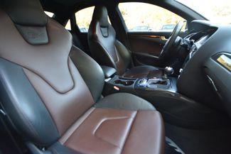 2014 Audi S4 Premium Plus Naugatuck, Connecticut 10