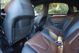 2014 Audi S4 Premium Plus Naugatuck, Connecticut 13