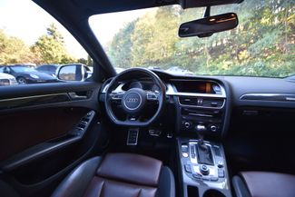 2014 Audi S4 Premium Plus Naugatuck, Connecticut 15