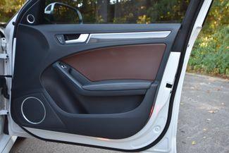 2014 Audi S4 Premium Plus Naugatuck, Connecticut 8