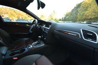 2014 Audi S4 Premium Plus Naugatuck, Connecticut 9