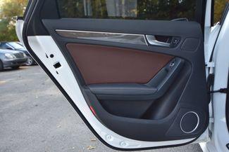 2014 Audi S4 Premium Plus Naugatuck, Connecticut 12