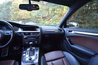 2014 Audi S4 Premium Plus Naugatuck, Connecticut 17