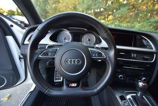 2014 Audi S4 Premium Plus Naugatuck, Connecticut 20