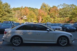 2014 Audi S4 Premium Plus Naugatuck, Connecticut 5