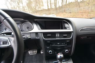 2014 Audi S4 Premium Plus Naugatuck, Connecticut 22