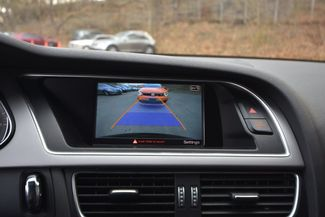 2014 Audi S4 Premium Plus Naugatuck, Connecticut 24