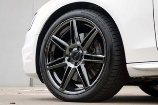 2014 Audi S4 Premium Plus * 1-OWNER * Navi * 19s *CARBON INLAYS Plano, Texas 34