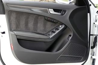 2014 Audi S4 Premium Plus * 1-OWNER * Navi * 19s *CARBON INLAYS Plano, Texas 38