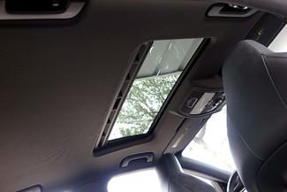 2014 Audi S4 Premium Plus * 1-OWNER * Navi * 19s *CARBON INLAYS Plano, Texas 9