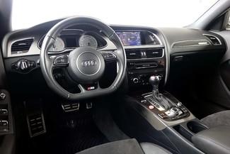2014 Audi S4 Premium Plus * 1-OWNER * Navi * 19s *CARBON INLAYS Plano, Texas 10