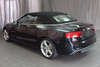 2014 Audi S5 Cabriolet Premium Plus  city OH  North Coast Auto Mall of Akron  in Akron, OH