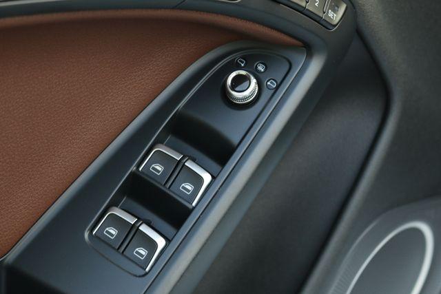 2014 Audi S5 Cabriolet Premium Plus Mooresville, North Carolina 13