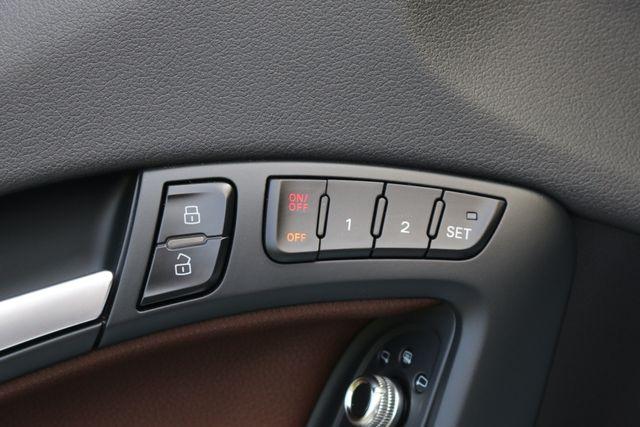 2014 Audi S5 Cabriolet Premium Plus Mooresville, North Carolina 14