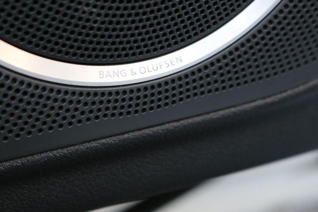 2014 Audi S5 Cabriolet Premium Plus Mooresville, North Carolina 16